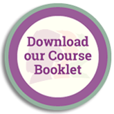 Download Course Booklet